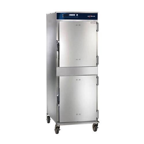 Alto-Shaam 1000-UP 16 Full Size Sheet Pan Capacity Holding Cabinet