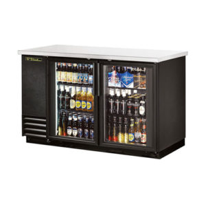Bar Refrigeration Vancouver Canada