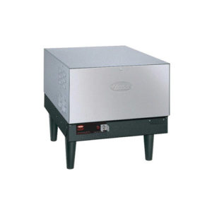 Commercial Dishwashers Vancouver Canada