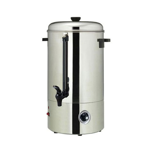 Boswell PC188C 60 Cup Coffee Percolator