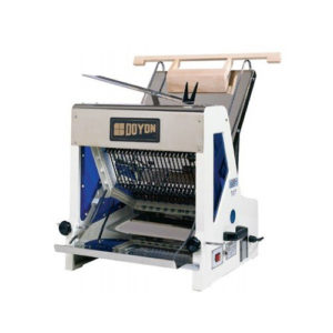 Slicers Graters Vancouver Canada