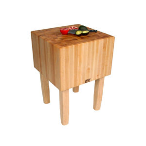Wood Top Tables Vancouver Canada