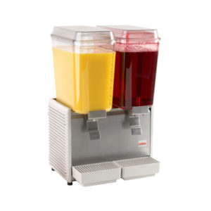 Cold Beverage Dispensers Vancouver Canada