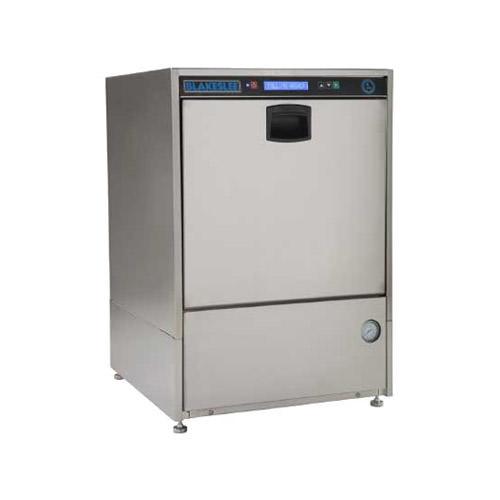 Commercial Dishwasher Restaurant Equipment ~ Commercial dishwashers archives vortex restaurant equipment