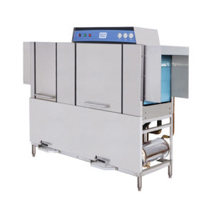 Conveyor-Dishwashers-Vancouver-Canada