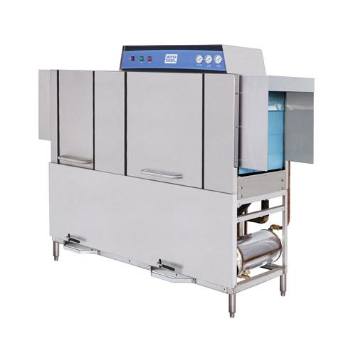 Commercial Dishwasher Restaurant Equipment ~ Conveyor dishwashers archives vortex restaurant equipment