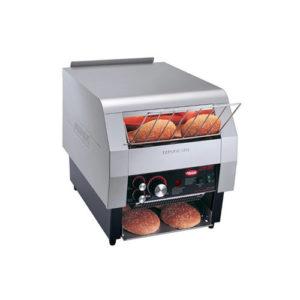 Conveyor Toasters Vancouver Canada