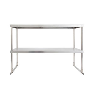 Stainless Shelving Vancouver Canada
