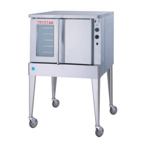 Electric-Convection-Ovens-Vancouver-Canada