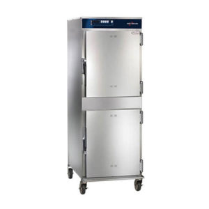 Proofer Cabinets Vancouver Canada