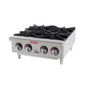 Induction Cookers Vancouver Canada