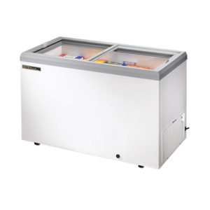 Ice Cream Freezer Equipment Vancouver Canada