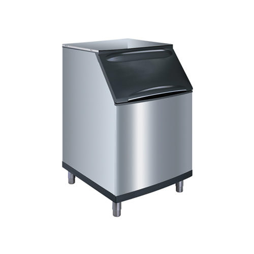 Koolaire K-570 430 Lb Ice Storage Bin