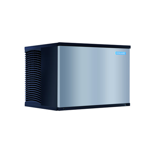 Koolaire KDT-0600A 599 Lb Air Cooled Modular Ice Cuber