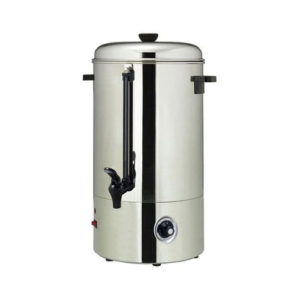 Catering Equipment Vancouver