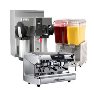 Restaurant Equipment Beverage Equipment Vancouver Canada