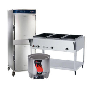 Restaurant Equipment Hot Holding Equipment Vancouver Canada