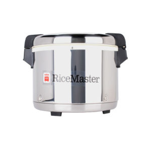 Rice Cookers Warmers Vancouver Canada