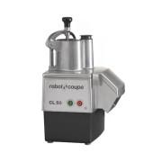 Robot Coupe CL50E Continuous Feed Vegetable Prep Machine