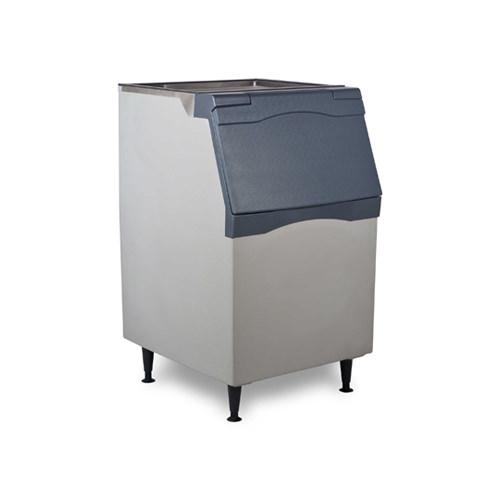 Scotsman B330P 344 Lb Ice Storage Bin