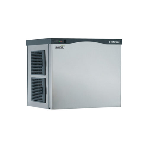 Scotsman C0830MA-32 Prodiggy Plus 905 Lb Air Cooled Modular Ice Cuber