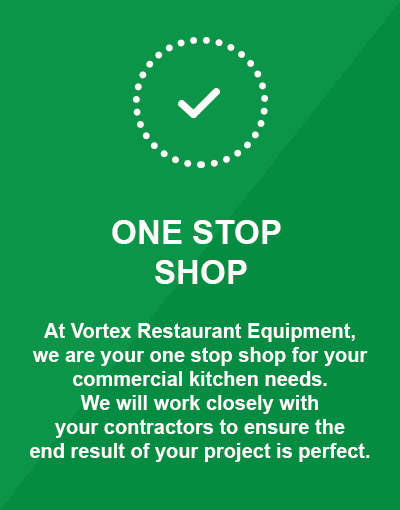 Shop Restaurant Equipment Vancouver Canada
