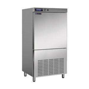 Speciality Refrigeration Vancouver Canada