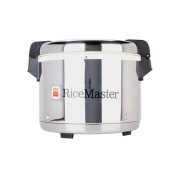 Town 56919 92 Cups Comercial Electric Rice Warmer