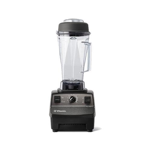 Vitamix 62827 Vita-Prep 2 HP Food Prep Blender