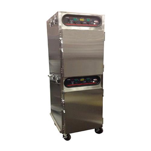Carter Hoffmann CH1600 16 Pan Cook & Hold Oven