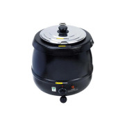 Eurodib SB-6000 10 QT Soup Kettle Warmer