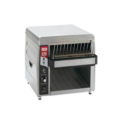 commercial trh imported somerville hatco toaster or products conveyor