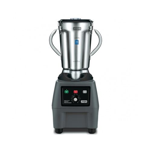 Waring CB15V 3.75 HP Food Prep Blender