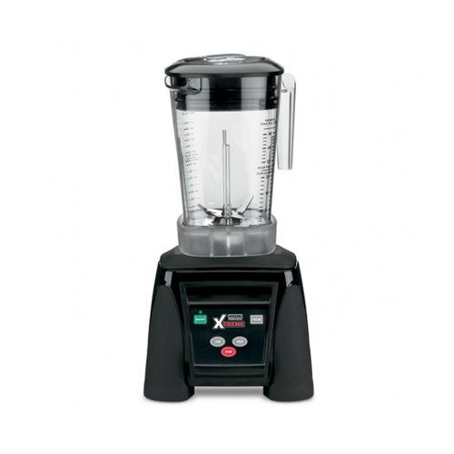 Waring Mx1050xtxp Xtreme 3 5 Hp 48 Oz Beverage Blender