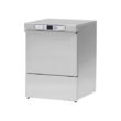 Stero SU-H High Temperature 31 Racks / Hour Undercounter Dishwasher