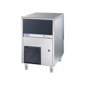 Brema-Ice-Machine