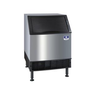 Manitowoc-Ice-Machine