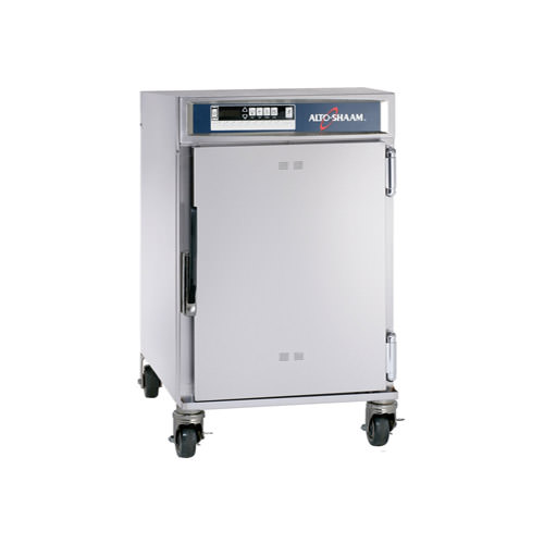 Catering Equipment Supplies Vancouver