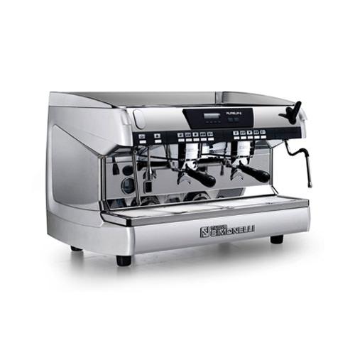 Coffee Shop Equipment Supplies Vancouver Canada