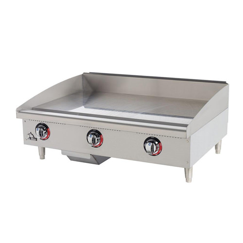 Food Truck Equipment Supplies Vancouver Canada