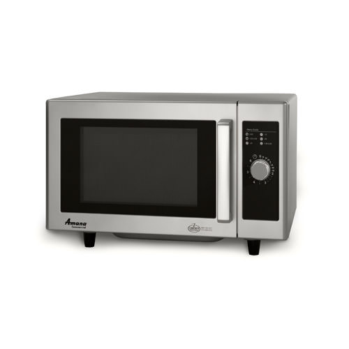 amana rcs10dse manual control moderate duty commercial microwave rh vortexrestaurantequipment ca amana microwave manual downloads amana microwave rfs12sw2a manual