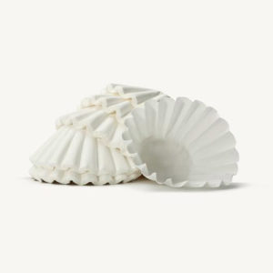 Coffee Filters Beverage Accessories Vancouver Canada