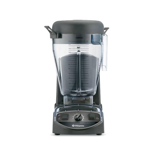 Vitamix 5201 XL Variable Speed 4.2 HP Food Prep Blender