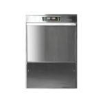 Ecomiser-Commercial-Dishwashers