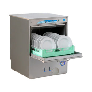 Undercounter Commercial Dishwashers