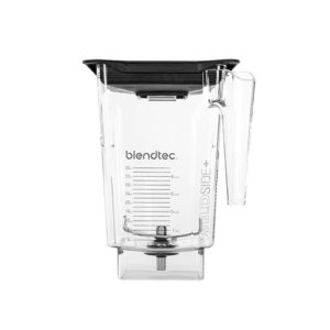 Blenders Vancouver Canada