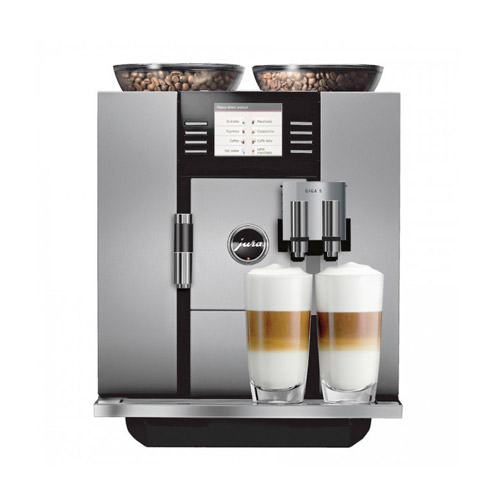 10 Best Semi-Automatic Espresso Machine (2020 …