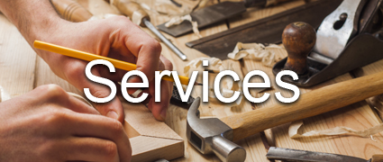 Restaurant Construction Services Vancouver Canada