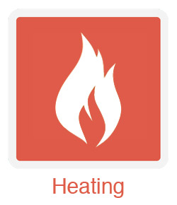 Commercial Heating Vancouver Canada
