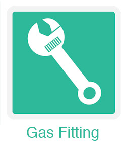 Gas Fitting Vancouver Canada